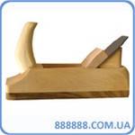 Рубанок деревянный 240мм*50мм HT-0050 Intertool