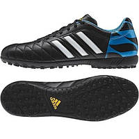 Cороконожки Adidas 11QUESTRA TF M29869