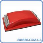 Брусок для шлифования  85*165мм HT-0001 Intertool