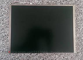 Дисплей (LCD) для ноутбука LP133X3