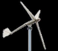 Ветрогенератор EW 600Вт/24В