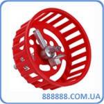 Циркуль под дрель для резки плитки 20-100мм HT-0339 Intertool