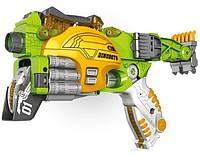 Бластер трансформер Dinobots SB375