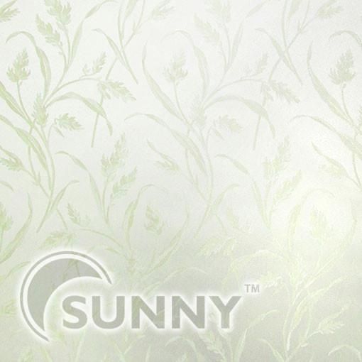 Рулонная штора Sedge Mint