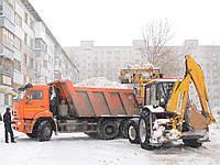 Вывоз строительного и бытового мусора Буча Ирпень Гостомель  по разумным ценам