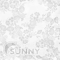 Рулонная штора Flora, фото 1