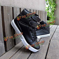 Спортивная обувь мужская