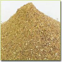 Отруби Ржаные (0,5 кг)