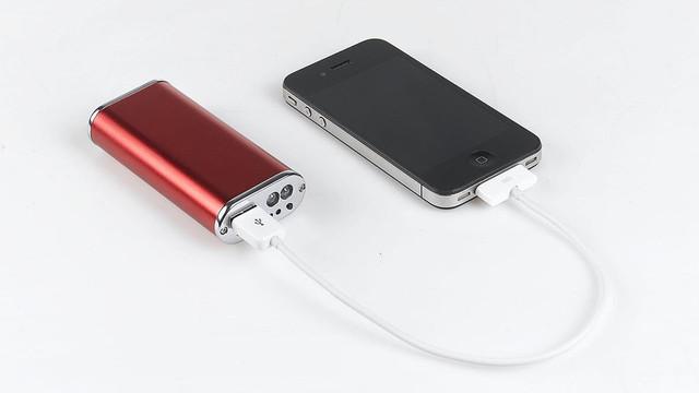 Внешний аккумулятор для телефона купить