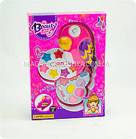 Косметический набор для детей «Beauty angel» 10502F