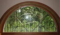 Деревянные окна брус от 68 до 110