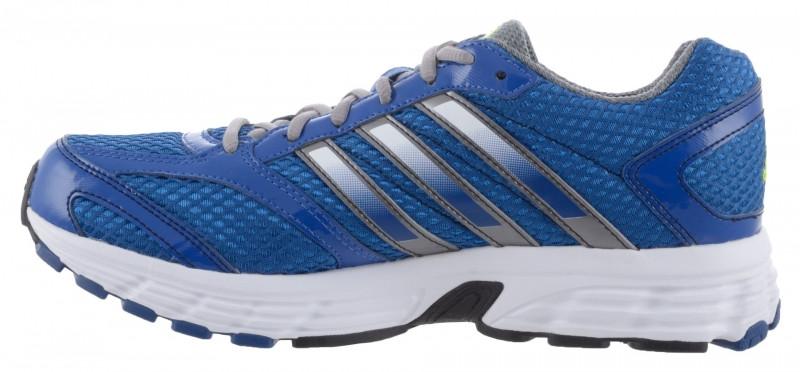 Кроссовки Adidas VANQUISH 5M V22743