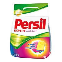 Стиральный порошок  PERSIL Color автомат 1,5 кг.