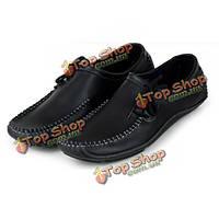 Мужская повседневная яркие цветные прогулочного катания обувь кроссовки