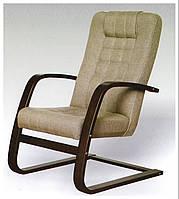 Кресло Хьюго