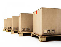 Сортировка, упаковка, маркировка товара