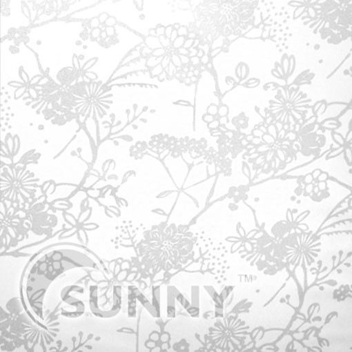 Рулонная штора Edem-BO Silver