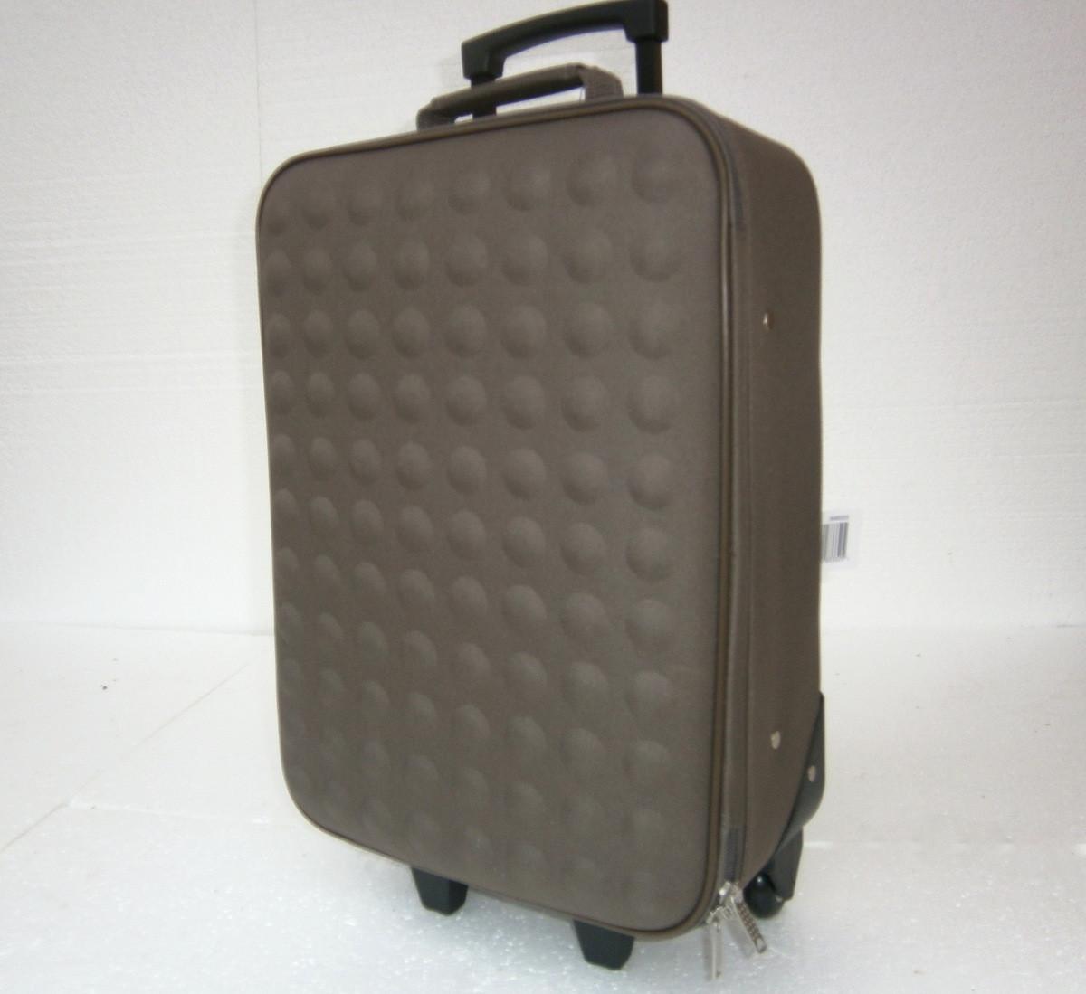 Дорожные чемоданы купить украина чемоданы для девочек 10 лет