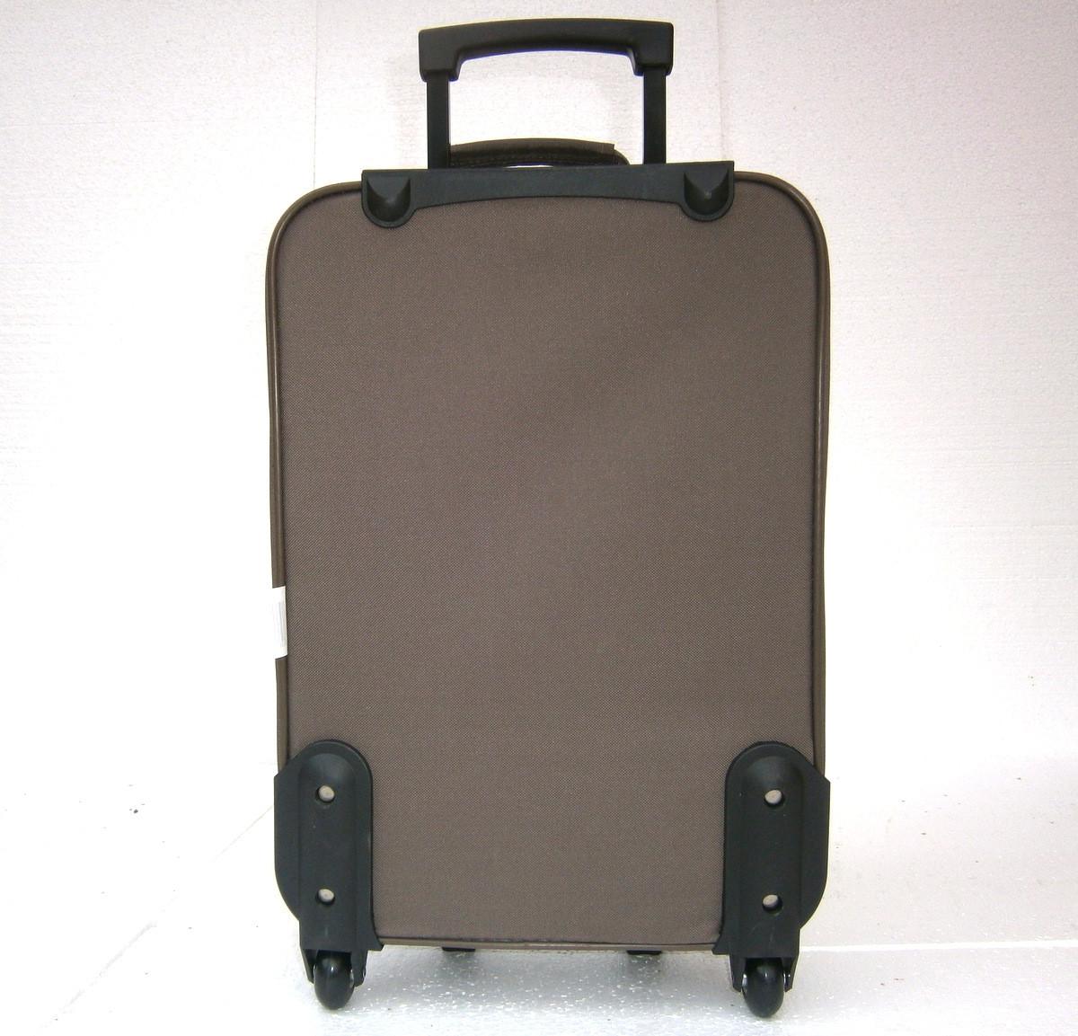Чемоданы интернет магазин украина пакуй чемоданы смотреть онлайн