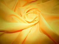 Бифлекс Корея светло-желтый