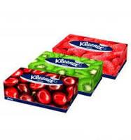 Салфетки универсальные Kleenex Family 150 шт.