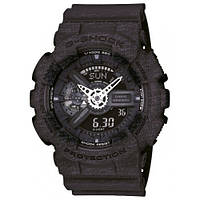 Мужские часы CASIO G-SHOCK GA-110HT-1AER
