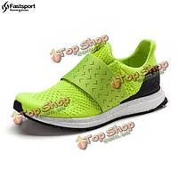 Fastsport унисекс спортивной обуви случайные квартиры открытый работает комфортно моды спортивную обувь