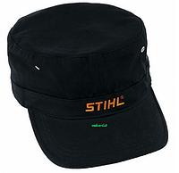 Кепка STIHL, черная