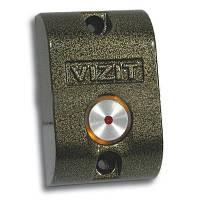 Кнопка выхода домофонная Vizit-300