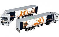Игрушечная машинка Stihl® Timbersports