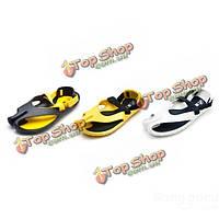 2 015 новых людей летом британские сандалии пляжные тапочки флип-флоп обувь