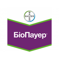 БиоПауер, Bayer, 1 л.