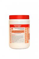 Бланидас еко-стерил, 1 кг