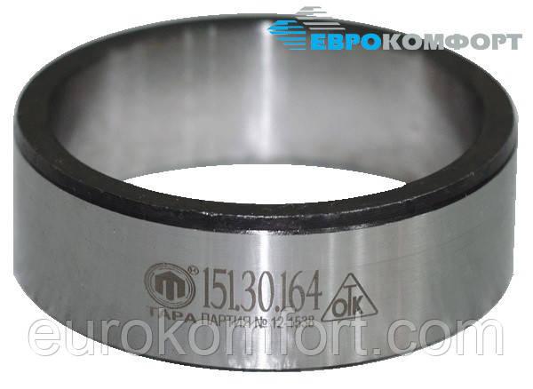 Втулка внутренняя Т-150К 151.30.164