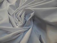 Бифлекс Италия белый