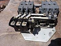 Пускатель электромагнитный ПМА 3402