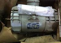 Электродвигатель тип 2ПН90М 220В