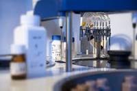 Альбумин (в моче) IT-ALB DIL 1x15 (набор жидких реагентов готовых к употреблению)