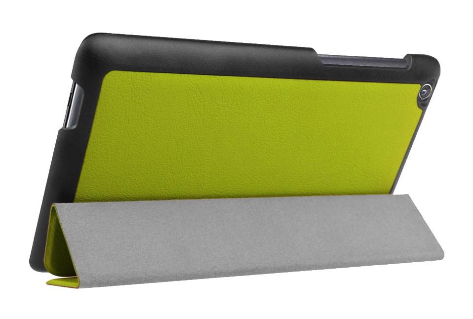 Чехол для планшета Asus ZenPad 7