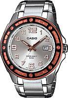 Мужские часы Casio MTP-1347D-7AVEF