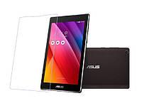 "Защитная пленка для планшета Asus ZenPad 7"" Z170/P01Z"