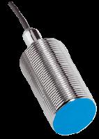 Датчик индуктивний IME30-15BPSZW2S