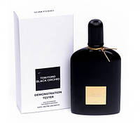 Tester Tom Ford Black Orchid