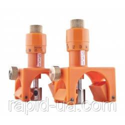 Комплект магнитных приспособлений СМТ 792