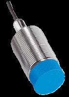 Датчик индуктивний IME30-38NPSZC0S