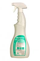 Аеродезин, 1000 мл с распылителем
