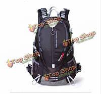 Спортивный рюкзак для альпинизма 40-50л