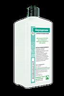 Аеродезин, 1000 мл