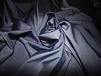 Бифлекс Италия чёрный
