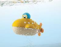 """Деревянная игрушка """"Подводная лодка"""", Plan Toys"""